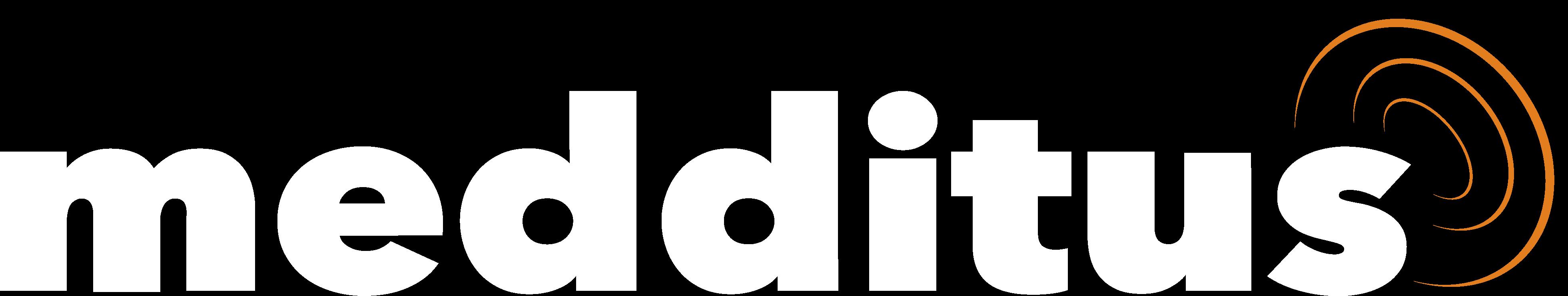 Medditus Premium | Assinatura